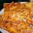 Az én pizzám
