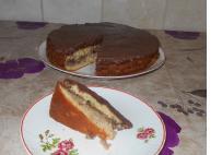 alm�s di�s fah�jas torta